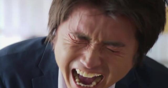 藤原竜也に経歴詐称!衝撃の過去が明らかになり・・まさかの好感度UP?!