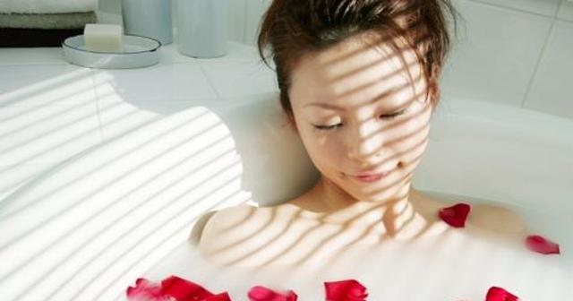 若くして亡くなる人の意外な生活習慣・ベスト10。お風呂や赤ら顔が・・・