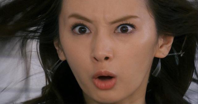 「神に誓ってやってない!」北川景子がラインで激怒。その内容が自作自演と噂に!??