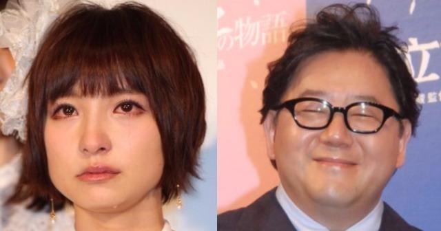 篠田麻里子はAKBを実質的には「クビ」の、強制的卒業だった!あの秋元康をガチギレさせた問題行為とは?