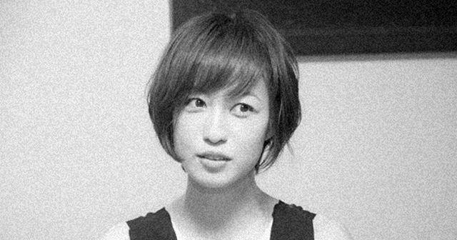 【画像】元A女優の及川奈央が現役でアレに出演しファン歓喜www過去と現在の作品一覧がこちら