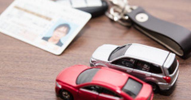 自動車免許の制度が変わってた!!?今更聞けない、知らないと損する新制度が話題に!!