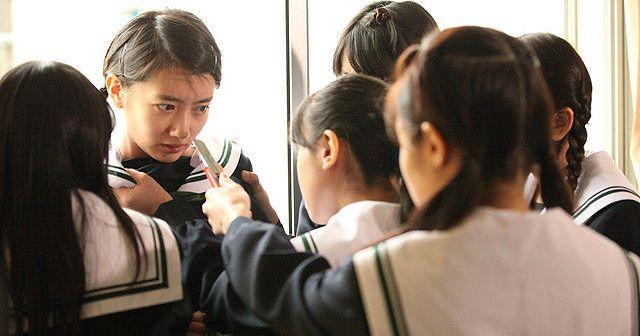 【恐怖の因果応報】中学時代にいじめてきてた連中に次々と復習していく女がヤバすぎる!!!