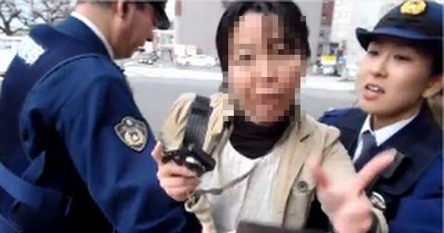 実家のダダ漏れWi-Fiを直したらDQNなキチママに絡まれ警察沙汰に!!!!!