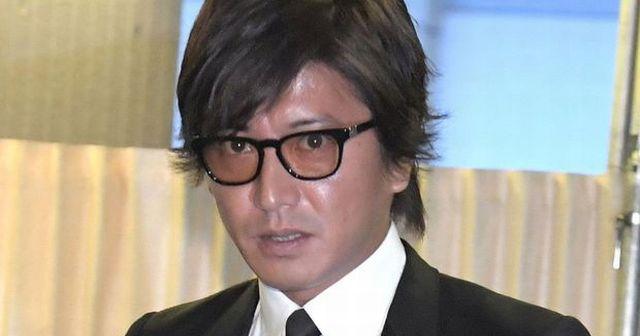 【悲惨】「あいつらともう1度SMAPをやりたい」キムタクのワガママに批判殺到!!!!!