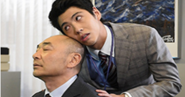 賀来賢人がインスタグラムに突如挙げた奇行動画がキモい!?面白画像もあり