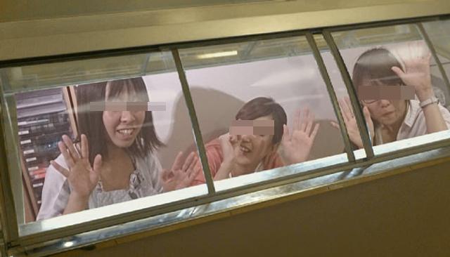 日本大丈夫か?バカッターランキングベスト8。人生に終止符を打つほど炎上した写真たち