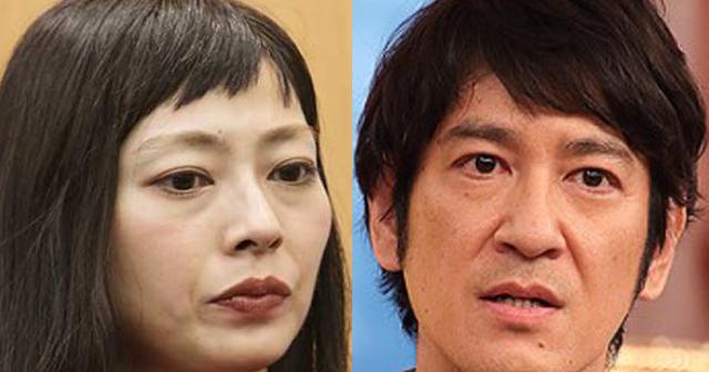 頭イッてるよ。ココリコ田中直樹夫妻の離婚原因が闇深すぎる。未だに鎮火しない原因がついに・・