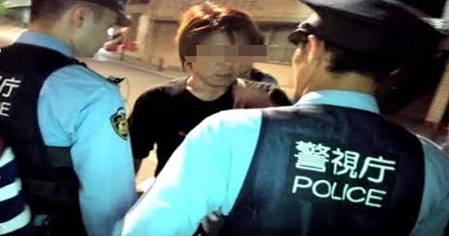 【スカッと!】「あの鼻にかかった態度いつかしめてやる・・」ついに警察にやってやったw冤罪をかけられやりあった結果・・・