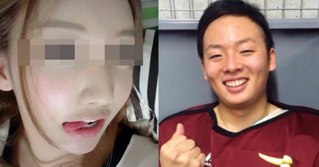 【※悲報チン事】某有名女子アナがまた、プロ野球ドラフト1位松井裕樹の童偵を奪った!!