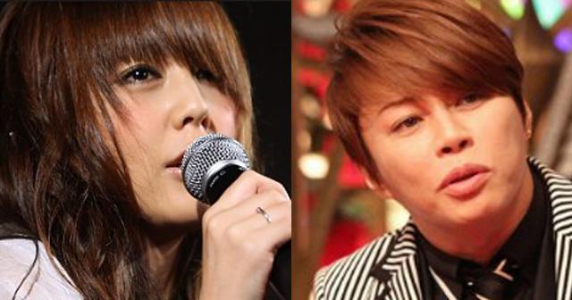 西川貴教と元妻の吉村由美の離婚後の関係がスゴイ!?まさか深夜メールで・・・
