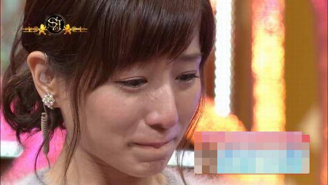 【追放】田中みな実、文春砲で完全終了。号泣釈明するも田中みな実の涙はもう効力がない!!!!