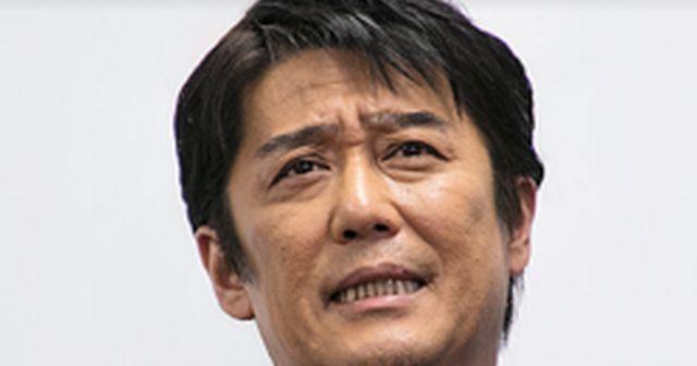 マナーに重きを置く坂上忍「(コンビニで)トイレを借りたら何か買え!」コンビニ側の主張とは?