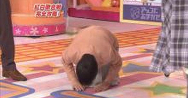 和田アキ子、紅白に落選で大荒れからの・・・「和田アキ子は不滅です、フフフ」