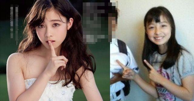 「この世に天使が2人いた!」天使すぎる橋本環奈が双子の兄の写真公開!!!!!