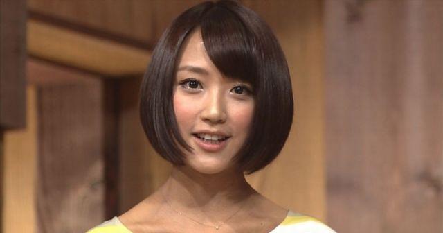 高学歴アナ竹内由恵(30)「誰でもいいから結婚してくれませんか?」公開募集した結果…wwwwww