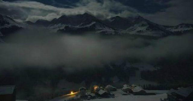 【震撼】宋教団体所有の山奥で1000超の遣体が見つかる((;゚Д゚))ガクブル