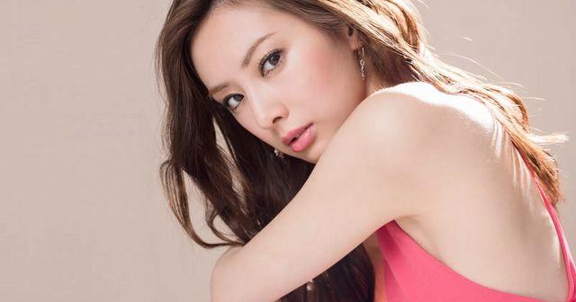 北川恵子が旦那DAIGOとの夜の営みをうっかり暴露wwwwww