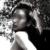 あの日「中2のマツジュンに口内○○された!!」芸能人合コンの嬢王AYA(牧野田彩)が嵐との関係を大暴露!!
