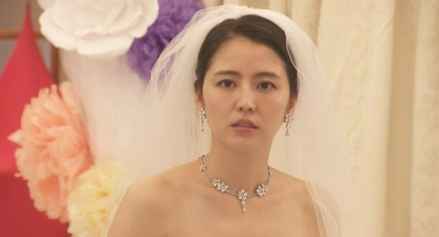 【衝撃速報】長澤まさみ、ついに結婚!?? 相手はあのロックバンドの・・・