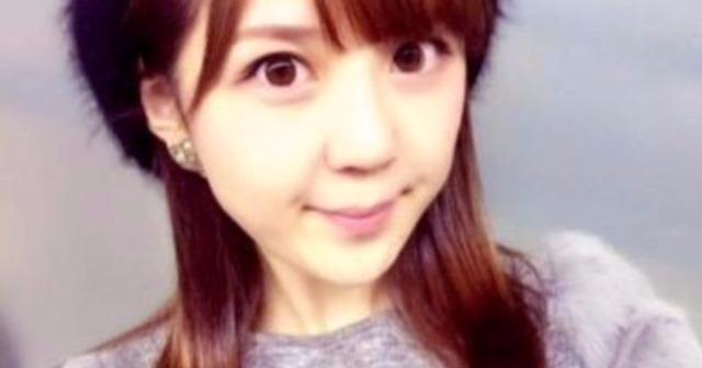 元乃木坂46のスキャンダル女 大和里菜、暴行を受け警察沙汰!!相手はあの女優のお騒がせ次男!!!