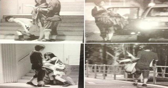 【悲報】前田敦子は「男にボロボロにされた中古女」池松壮亮の発言に批判殺到wwwww
