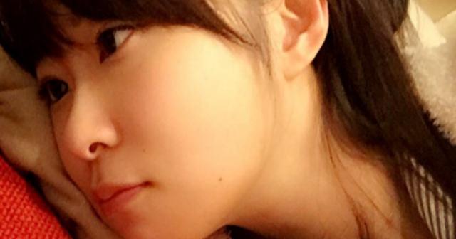 【画像あり】元HKT48指原莉乃完全アウト!元彼に送った過激な●●写真流出wwwwww