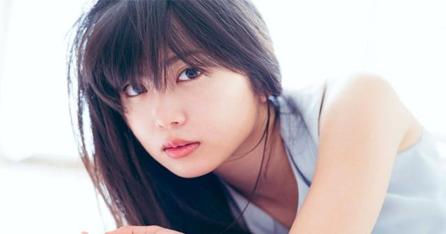 【画像あり】女優・志田未来が実はこんなにヱロい体してるって知ってた?wwwww