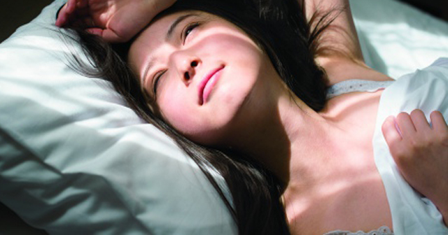 女優・佐々木希の写真集がガチでエ●チすぎると話題