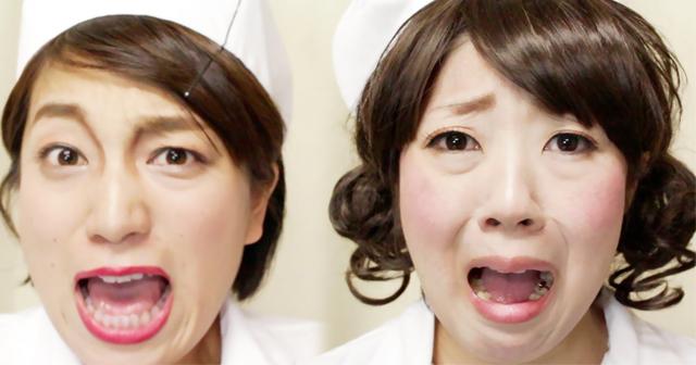 おったまげ~!日本エレキテル連合が過激ヌード初解禁!袋とじがめちゃシコだと話題にwwwwwww(※画像あり