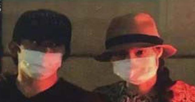 岡田准一と宮崎あおいの激しい突き合いセ●クスの様子が流出。ご覧下さいwww(画像あり)