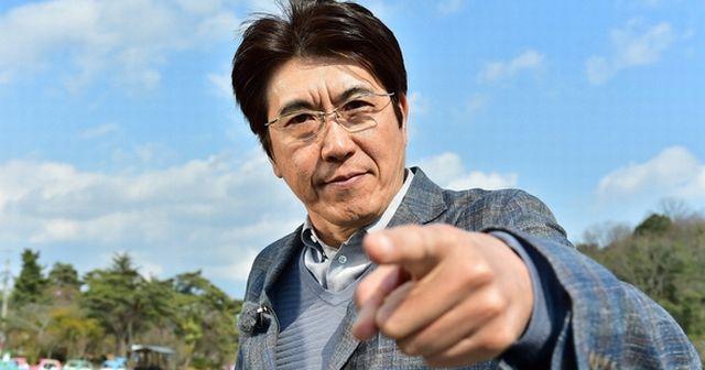 【悲報】石橋貴明(54)の数週間続く深刻な異変に「もしかしてつんくと同じ…?」心配の声相次ぐ