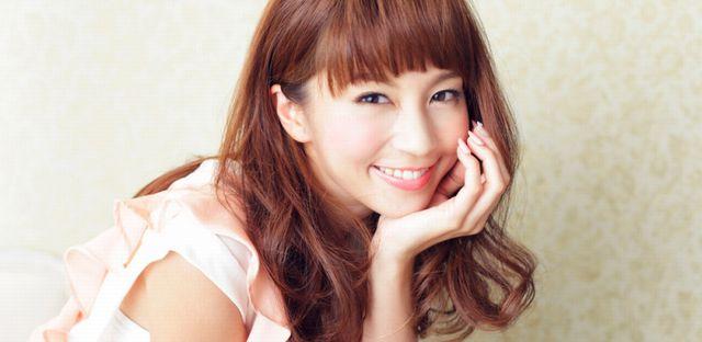 安田美沙子(35)の衝撃告白で世間がザワつく!!!!!