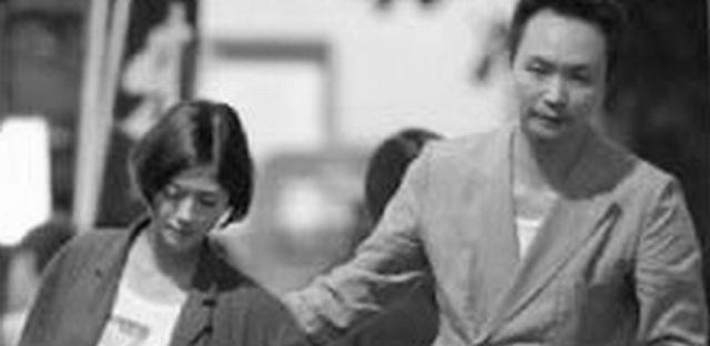 【芸能界の闇】真木よう子引退へと追いやるバッシング記事を書いてる黒幕が判明!!