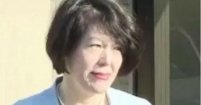 【金銭問題】眞子様婚約者 小室圭さんの母、友人から400万以上借金→返済意思なし