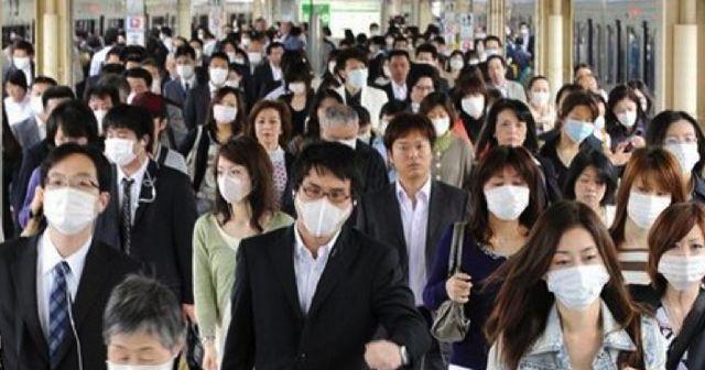 【注意喚起!】医者が話せない、マスク付けっぱなしにしてるとヤバイ理由