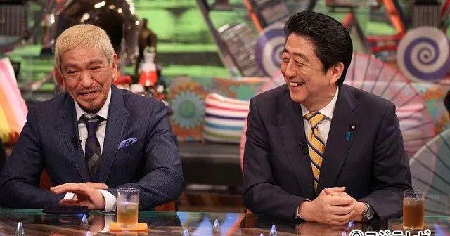 【安倍擁護】数多くの視聴者から「気持ちが悪い」!!ワイドナショーメンバーと安倍首相の焼肉会食の実態とは?