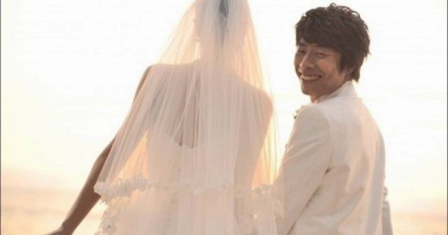 「出来すぎてて怖い」TVでは完璧な田村淳の嫁の黒い部分がつい暴露される!!!!!!!