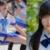 【悲報】橋本環奈(15)は非処女!?既に中二の時に・・・自ら生々しい書き込みをしていた