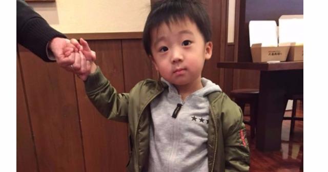越前市行方不明の田中蓮くん(3)を探す母親のTwitterが炎上!!その内容が・・・