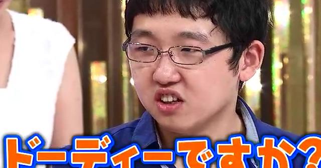 【ヤバイ】東大生、ナメクジの交尾動画で童貞を捨てるwwwwwwwwwwwwwwwww