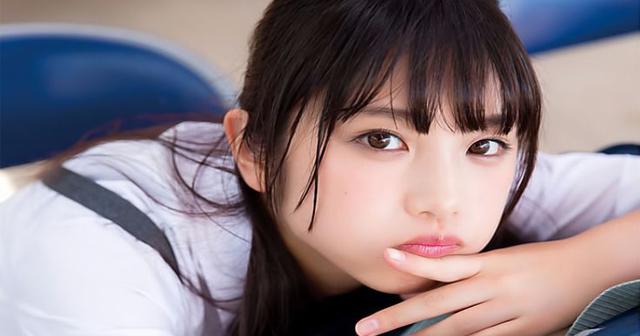 乃木坂46・与田祐希の方言が可愛いくて人気急上昇中。彼氏や高校時代や卒アル画像が流出!?