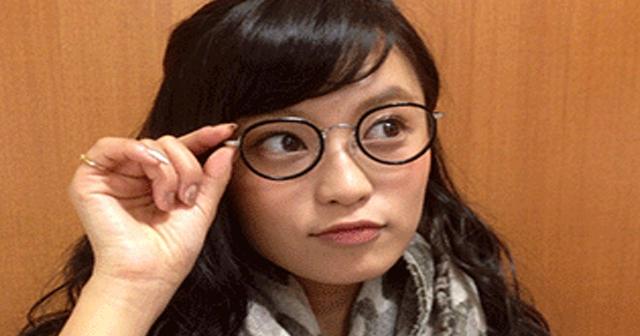 「こじるり」 勝俣州和さんを超える!?すごいを通り越して恐怖すら感じる才能とは