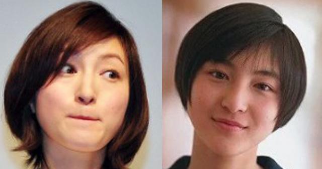 37歳の広末涼子が10代の女子高生に!「これ、いまの姿なの!?」ネットで驚きと称賛の声【CM動画有り】
