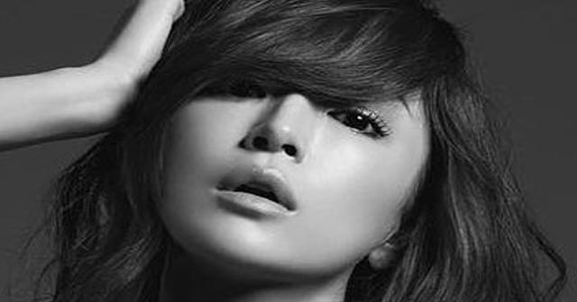 【驚愕】浜崎あゆみの「安室奈美恵化」が始まる。過去の●●化の歴史も一挙公開!話題の最新下乳画像あり
