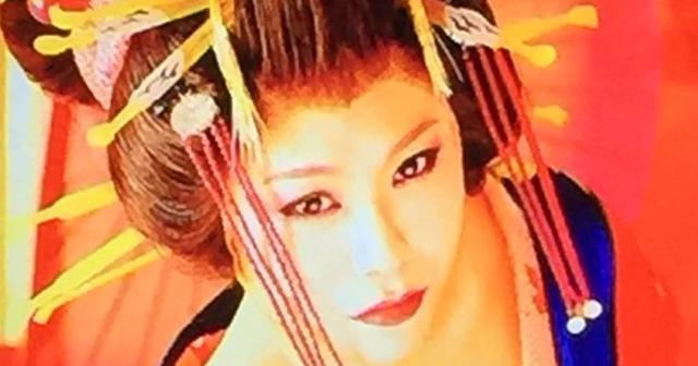 笹森花菜が「めっちゃ可愛い」「アイドルっぽい」とネットで大反響!えっ・・・この人って