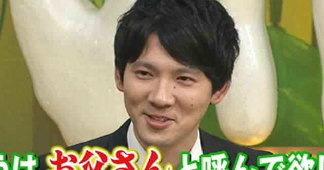 【実話】芸人、山本竜馬(26歳)の父は「高校の同級生」母妊娠→結婚。その後・・・・(画像あり)