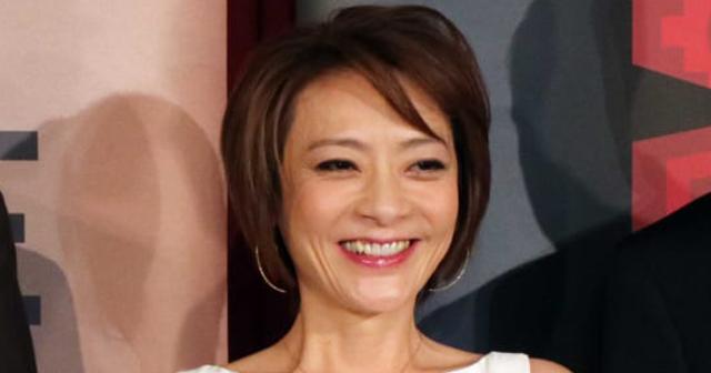 西川史子、新恋人出現?「今年は絶対、再婚します」意味深トークで匂わせ