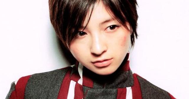 広末涼子の元カレ「どうしても●●が履けない!」過去に交際していた男性に浮気されたトラウマ