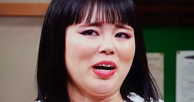 【称賛の嵐】ブルゾンちえみの「新ネタ」に綾瀬はるか物申す!「本当にイヤなときもありますよね?」と真顔でコメント